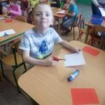 Cała Polska Czyta Dzieciom  w Bardzie (3)