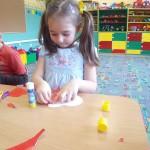 Cała Polska Czyta Dzieciom  w Bardzie (5)