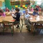Cała Polska Czyta Dzieciom  w Bardzie (6)