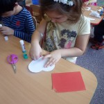 Cała Polska Czyta Dzieciom  w Bardzie (7)