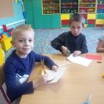 Cała Polska Czyta Dzieciom  w Bardzie (9)