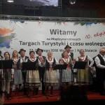 MTT we Wrocłwiu (1)