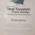 MTT we Wrocłwiu (3)