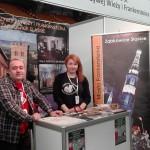 Międzynarodowe Targi Turystyki i Czasu Wolnego we Wrocławiu (10)