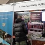 Międzynarodowe Targi Turystyki i Czasu Wolnego we Wrocławiu (11)