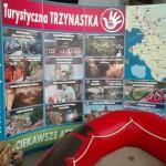 Międzynarodowe Targi Turystyki i Czasu Wolnego we Wrocławiu (13)