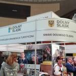 Międzynarodowe Targi Turystyki i Czasu Wolnego we Wrocławiu (14)