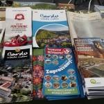 Międzynarodowe Targi Turystyki i Czasu Wolnego we Wrocławiu (15)