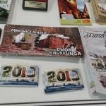 Międzynarodowe Targi Turystyki i Czasu Wolnego we Wrocławiu (17)
