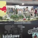 Międzynarodowe Targi Turystyki i Czasu Wolnego we Wrocławiu (19)
