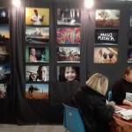 Międzynarodowe Targi Turystyki i Czasu Wolnego we Wrocławiu (2)