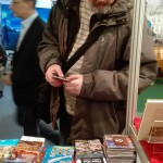 Międzynarodowe Targi Turystyki i Czasu Wolnego we Wrocławiu (24)