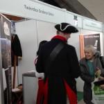 Międzynarodowe Targi Turystyki i Czasu Wolnego we Wrocławiu (25)