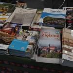 Międzynarodowe Targi Turystyki i Czasu Wolnego we Wrocławiu (28)