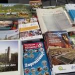 Międzynarodowe Targi Turystyki i Czasu Wolnego we Wrocławiu (6)