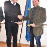 Podpisanie umowy SCWP (4)