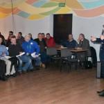 Spotkanie informacyjne OZE (11)