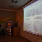 Spotkanie informacyjne OZE (16)