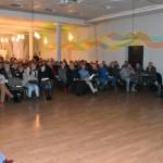 Spotkanie informacyjne OZE (18)