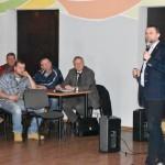 Spotkanie informacyjne OZE (19)