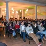 Spotkanie informacyjne OZE (22)