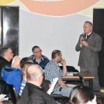 Spotkanie informacyjne OZE (25)