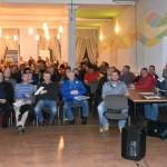 Spotkanie informacyjne OZE (26)