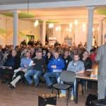 Spotkanie informacyjne OZE (27)