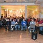 Spotkanie informacyjne OZE (28)