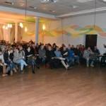Spotkanie informacyjne OZE (29)