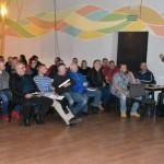 Spotkanie informacyjne OZE (30)
