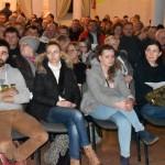 Spotkanie informacyjne OZE (31)