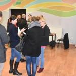 Spotkanie informacyjne OZE (33)