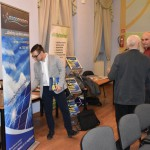 Spotkanie informacyjne OZE (35)