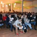 Spotkanie informacyjne OZE (4)
