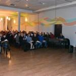 Spotkanie informacyjne OZE (5)