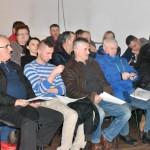 Spotkanie informacyjne OZE (6)