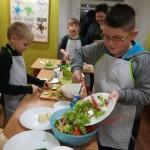 Warsztaty żywenia w Salamandrze (13)