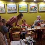 Warsztaty żywenia w Salamandrze (14)