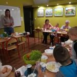 Warsztaty żywenia w Salamandrze (17)