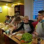 Warsztaty żywenia w Salamandrze (19)