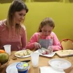 Warsztaty żywenia w Salamandrze (20)