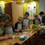 Warsztaty żywenia w Salamandrze (22)