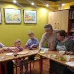 Warsztaty żywenia w Salamandrze (28)