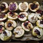 Warsztaty żywenia w Salamandrze (4)