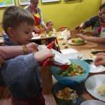 Warsztaty żywenia w Salamandrze (5)