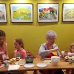 Warsztaty żywenia w Salamandrze (9)