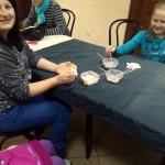 Warsztaty ceramiczne w Janowcu (1)