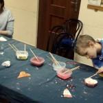 Warsztaty ceramiczne w Janowcu (5)