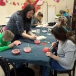 Warsztaty ceramiczne w Janowcu (7)